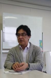 平良さん1