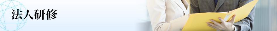 株式会社エニアグラムコーチング - 法人研修